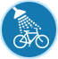 logo_pago_Lavado Bicicletas