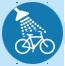 logo_Lavado Bicicletas