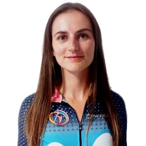 Ana Mesones
